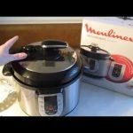 Обзор покупки «мультиварка-скороварка». Review purchases «multivarka-pressure cooker.»