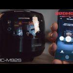 Обзор мультиварки REDMOND SkyCooker M92S, управление с телефона через приложение Ready for Sky