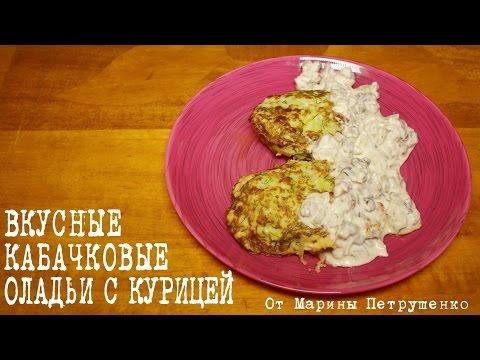 Блюда с яйцом в мультиварке рецепты