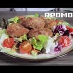 Мультиварки Редмонд. Рецепт для Redmond 250