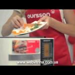 Вкуснейший Суп Минестроне в мультиварке — скороварке Oursson MP 5015