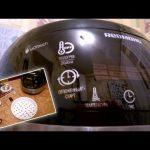 Мультиварка Redmond RMC-M90 — видео обзор, отзыв, цена, где купить мультиварку