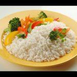 Домашние видео рецепты — рассыпчатый рис в мультиварке