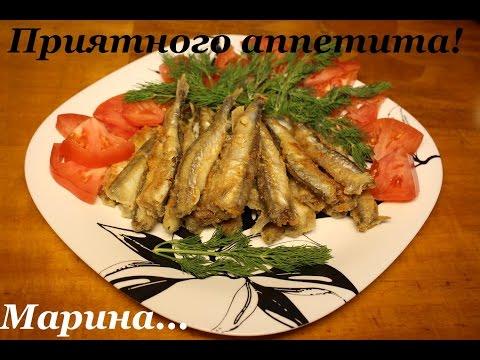 Мойва в мультиварке рецепты с фото