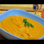 Домашние видео рецепты: кабачковая икра в мультиварке