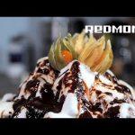 Мультиварка REDMOND 250. Рецепты для мультиварки #22: Торт с ананасом