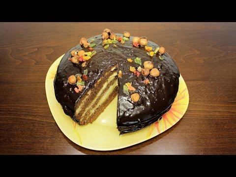 Вкусный и простой торта в мультиварке с фото пошагово простые и вкусные