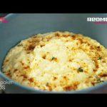 Рецепт «Плавленый сыр» в умной мультиварке REDMOND SkyCooker M800S