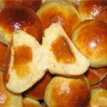 Домашние видео-рецепты — булочки в мультиварке