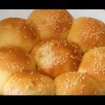 Домашние видео рецепты —  пирожки с картошкой в мультиварке