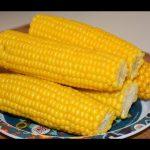 Два Способа Приготовления Кукурузы в Одном Мультиварка Скороварка Редмонд Рецепты