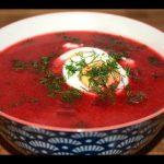 Суп из Свеклы в Мультиварке Скороварке Redmond RMC P 350 Рецепты для мультиварки Скороварки
