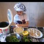 Рецепты для детей в мультиварке REDMOND. Конкурс «Путешествуй вместе с REDMOND».