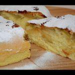Шарлотка с Яблоками в Мультиварке Скороварке Redmond RMC P 350 Рецепты для мультиварки Скороварки