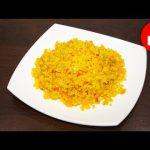 Вкусное блюдо: Рассыпчатая пшенная каша на воде в мультиварке | Мультиварка и простые #рецепты