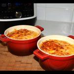 Луковый Суп в Мультиварке Скороварке Redmond RMC P 350 Рецепты для мультиварки скороварки
