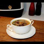 Суп из Кабачков в Скороварке Мультиварке Редмонд Рецепты для мультиварки