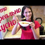 Хочется есть еще и еще!!! Впервые приготовила ЛАГМАН. Блюдо в мультиварке.