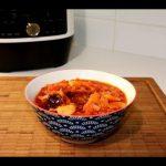 Колбаски Тушеные в Мультиварке Скороварке Редмонд Рецепты в Мультиварке