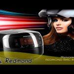 Мультиварка REDMOND RMC M902 Обзор