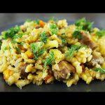 3 Идеи Ужина в мультиварке. Простые и вкусные рецепты  для всей семьи