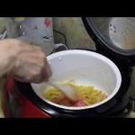 Рецепты для мультиварки — макароны по флотски в мультиварке
