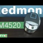 Redmond RMC-FM4520 — мультиварка со сковородой.
