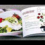 Рецепты для мультиварки | Мультиварка Tefal