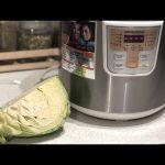 Капуста в мультиварке/Вкусные рецепты