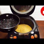Почему он такой вкусный? Восхитительный КЕКС с ананасом в мультиварке к чаю, простой рецепт!