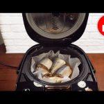 Я не устаю ее готовить! Такая потрясающе ВКУСНАЯ рыба в мультиварке на пару на обед или ужин!
