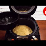 Тесто за 2 минуты! Быстрый КЕКС на сметане в мультиварке к чаю, который понравится всем!