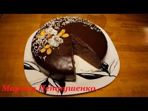 Рецепт вкусного бисквита для торта в мультиварке с пошагово простые