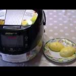Домашние видео рецепты — омлет на пару в мультиварке